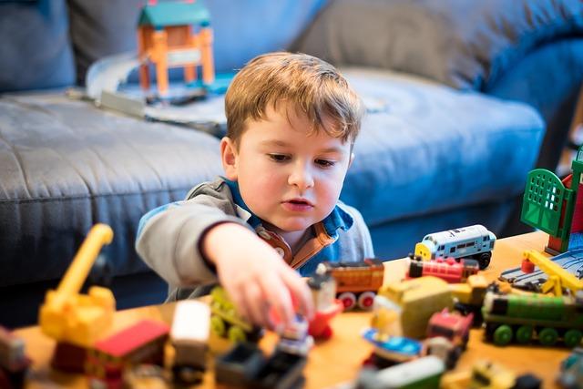 Planszówki – doskonała zabawa i ćwiczenie dla mózgu